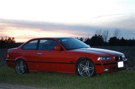 1994 bmw m3 sweetm3 s 1994 bmw m3 in on