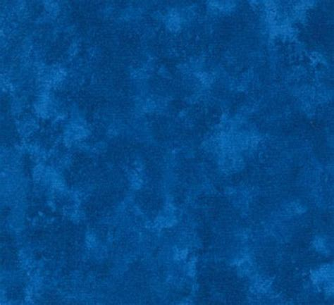 Moda Marbles Quilting Fabric by Moda Marble Texture Skydiver Blue Quilt Fabric Shoreline