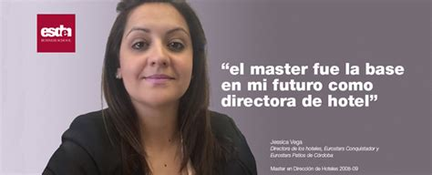 Mexicans With Mba S by Esden Business School M 233 Xico Business School Masters Y