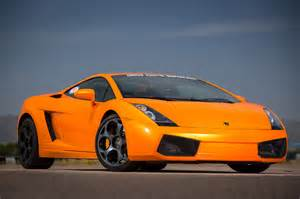 Lamborghini Adventure Lamborghini Gallardo Houston Racing Adventures