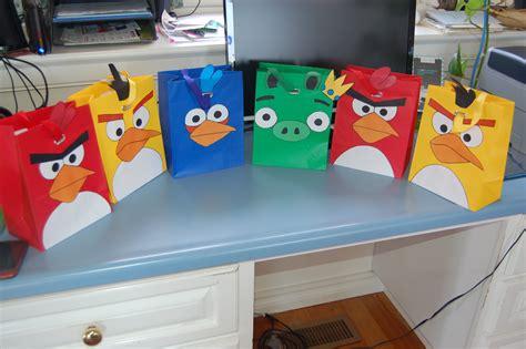Red Barn Toy Gift Ideas For Children Budding Wisdom