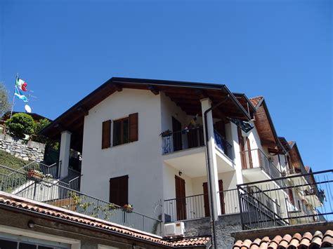 appartamenti con terrazzo appartamento lenno con terrazzo e vista lago