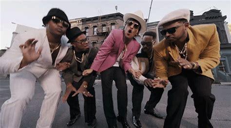 uptown funk opiniones de uptown funk
