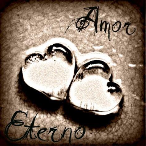 imagenes goticas de amor para facebook im 225 genes de amor con movimiento te amo web imagenes de