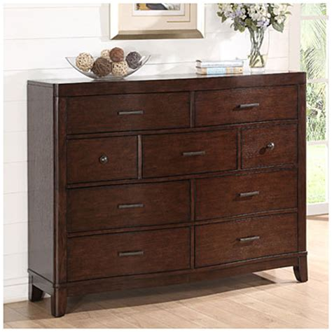 Big Lots Bedroom Dressers | manoticello dresser big lots