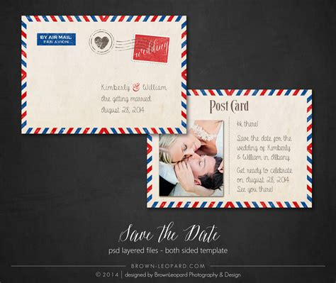 photoshop postcard template 18 postcard template photoshop ideas