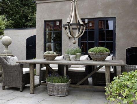 balkon als wintergarten 1056 mijn vergaarbak leuke idee 235 n die ik wil toepassen in