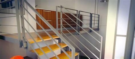 wohnungen in marl loft wohnungen umbau architekturb 252 ro liersch architekt
