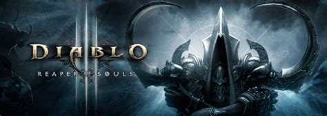 diablo 3 reaper of souls blue posts questions answered reaper of souls sales strong on pc and console diablo