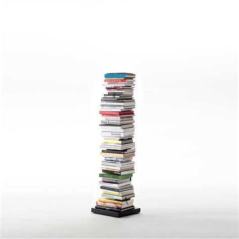 libreria ptolomeo librer 237 a ptolomeo h 160 cm by opinion ciatti lovethesign