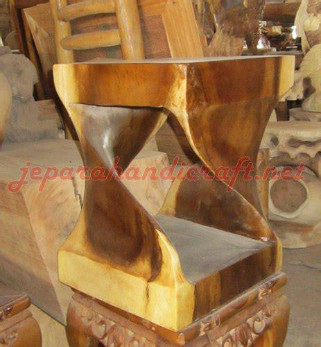 Jual Kursi Barbershop Antik jual furniture kursi antik jepara