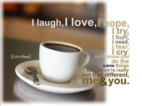 Quotes quote morning sayings funny good morning cute pe large