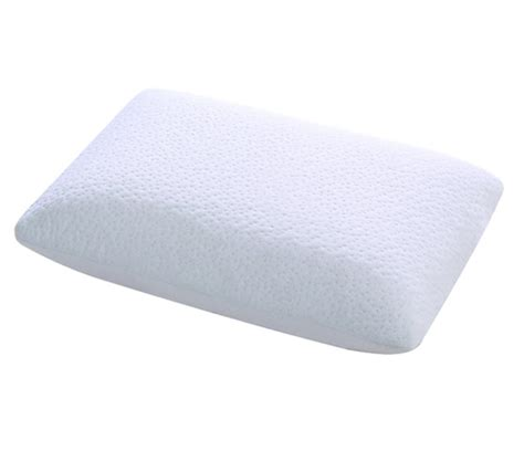 Visco Pillow by Orthopedic Products