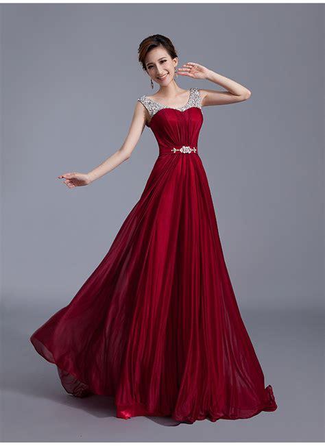 Dress Al Fashion Sabila Maxi new maxi wear collection for 2016 fashion