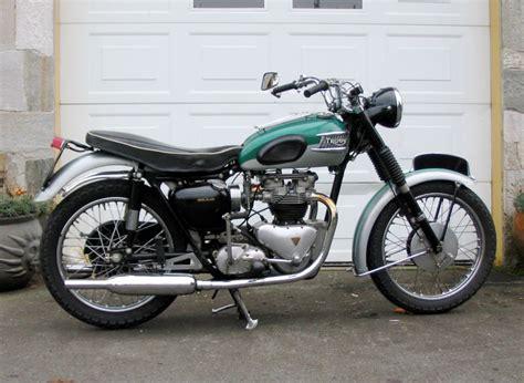 Bmw Motorrad Denver by Vintage Classic Motorcycle Motorcycles Denver Classic