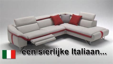 zitmeubelen coupe fabrieksverkoop diksmuide meubelen