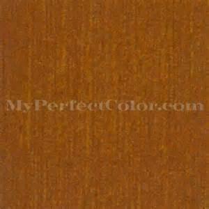 benjamin stain colors benjamin exterior stain mahogany semi solid