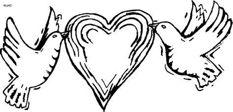 Harga Dove Chocolate 80 Gram doves in quotes quotesgram