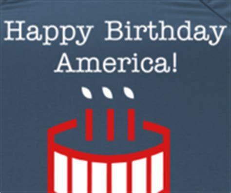 Happy Birthday America Quotes Happy Birthday America Quotes Pictures Photos Images