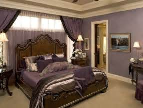 top 10 bedroom colors purple master bedroom color ideas black and purple a