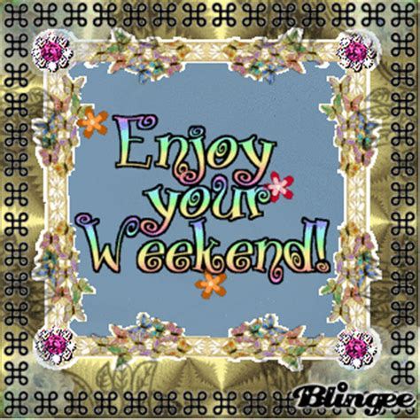 Weekend Links Fabsugar Want Need 4 by Enjoy Your Weekend In Postcards Picture 106456280