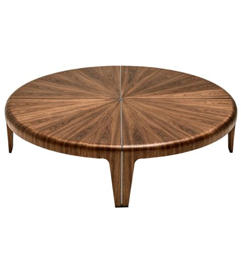 low tables for low table giorgetti milia shop