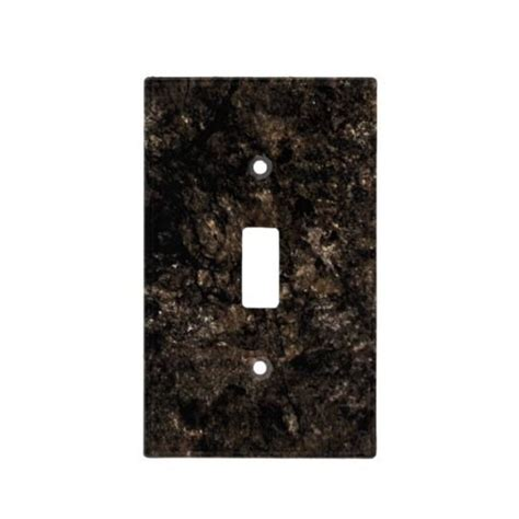 marble light switch covers 12 best leather images on light switch plates
