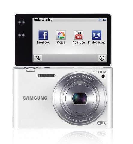 Kamera Samsung Multiview winke winke samsung kamera mit gestensteuerung golem de