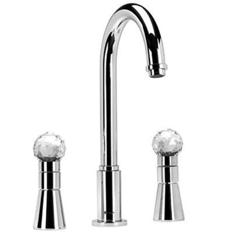 Luxury Faucet by Luxury Faucets By Giieri Swarovski Strass Faucets