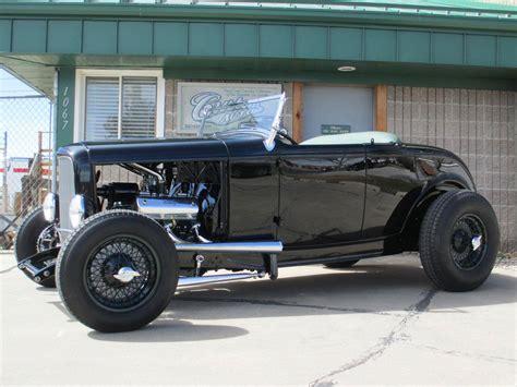 1932 ford model 18 for sale 1932 ford model 18 for sale 1891902 hemmings motor news