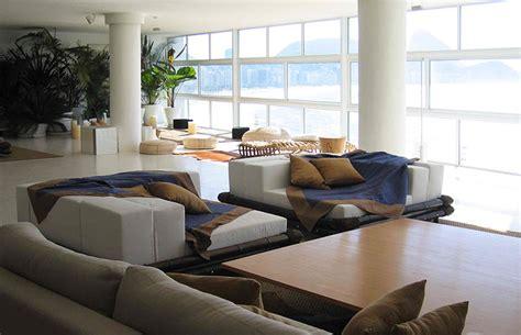 luxury apartment in de janeiro copacabana luxury oceanfront apartment up to 10