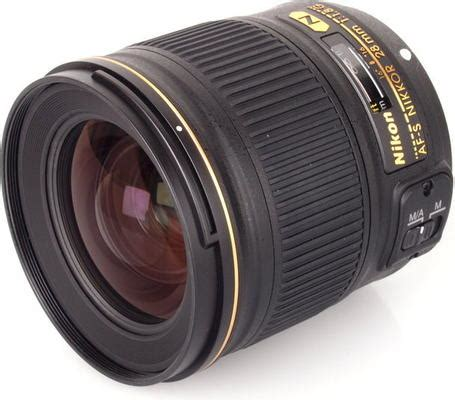 opinioni poltronesof 224 e recensioni nikon 28mm f 1 8g af s obiettivi opinioni e recensioni