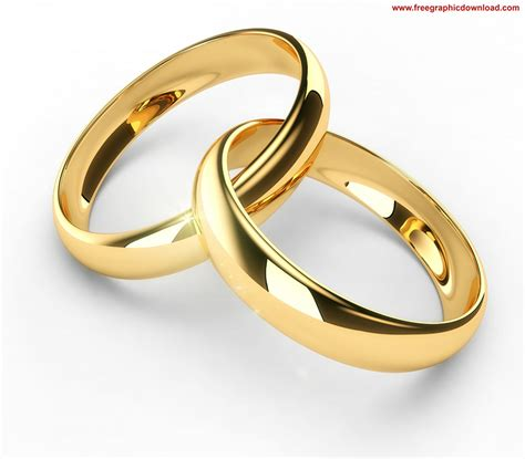 Eheringe Ineinander by Hearing Wedding Bells The Ring By Tradition The
