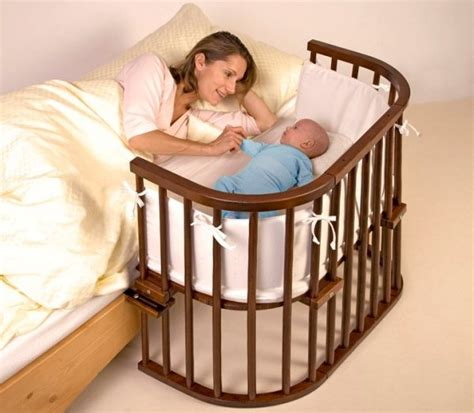 When Can Babies Sleep On Stomach New Health Advisor How Does A Baby Sleep In A Crib