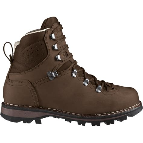 han wag hanwag mens horndl boot cotswold outdoor