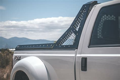 Truck Bed Rails by Truck Bed Rails Highway Products Inc