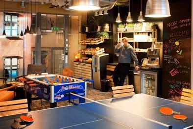 google stockholm hovbergs blogg google kontor runt v 228 rlden
