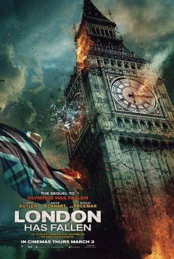 film london has fallen ganool london has fallen british board of film classification