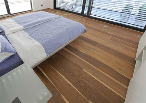 schlafzimmer mit parkettboden parkett herrmann parkett