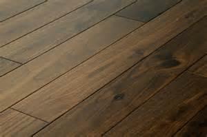 jasper hardwood prefinished american black walnut collection american black walnut premiere