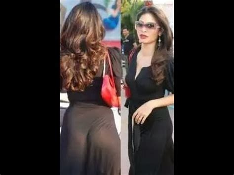 worst celebrity oops moments bollywood actress s wardrobe malfunctions oops moments