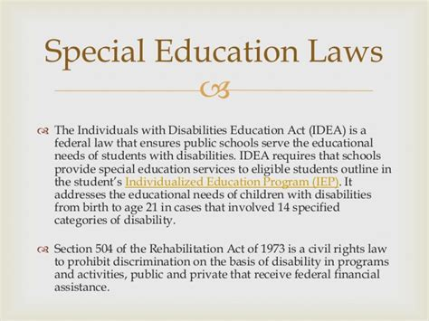 learning legal rules a 0198728433 assistive technology in the classroom