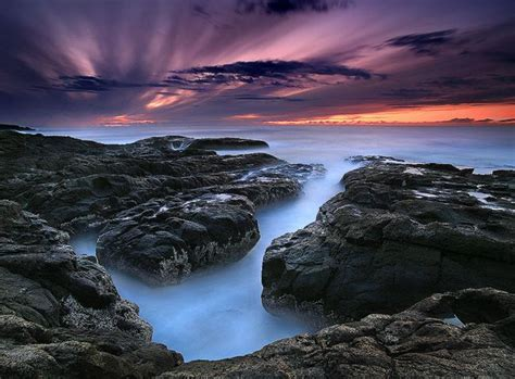 imagenes de paisajes super hermosos fotos de paisajes hermosos taringa