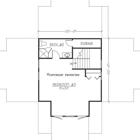 Pedestal House Plans 28 Images Pedestal House Plans Topsider Homes Pedestal House