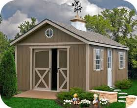 best barns dakota 12x20 wood storage shed kit