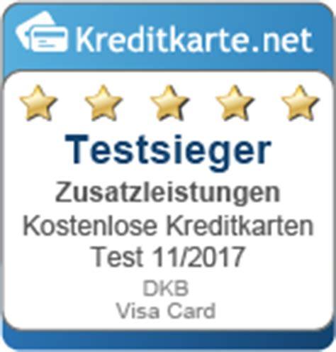 bank kostenlose kreditkarte kostenlose kreditkarten test 2017