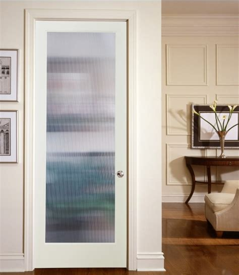 decorative glass door inserts the types and benefits