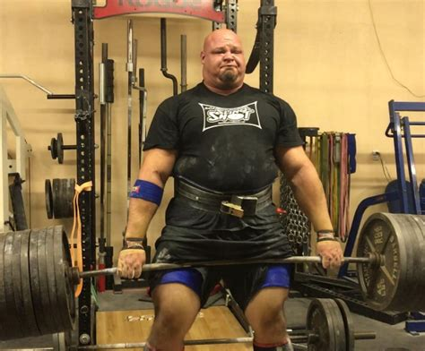 brian shaw strongman bench press brian shaw bench press 28 images worlds strongest man
