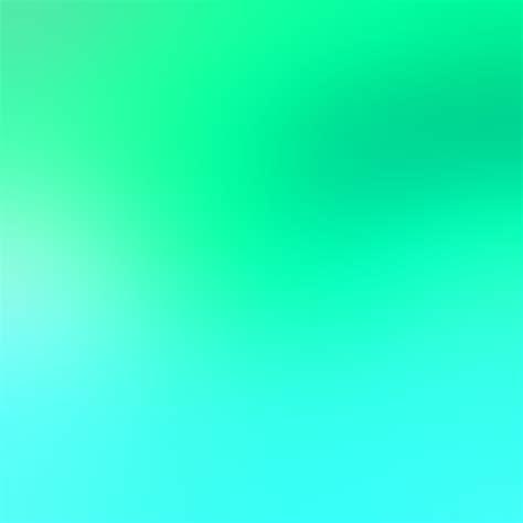 wallpaper green and teal blue and neon green wallpaper wallpapersafari
