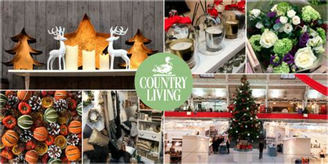 kelownachristmas craft fair country living fair business design centre kate of kensington